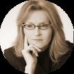 המלצתה של עורך דין אירית רוזנבלום