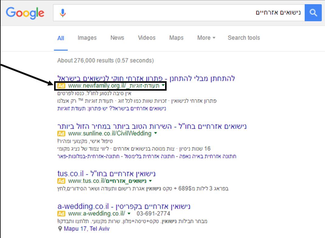 GoogleGreenColorApril
