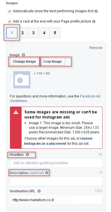 social1img7